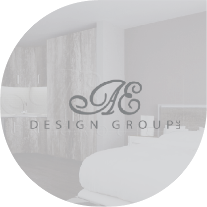 AE Design Group sponsor-02
