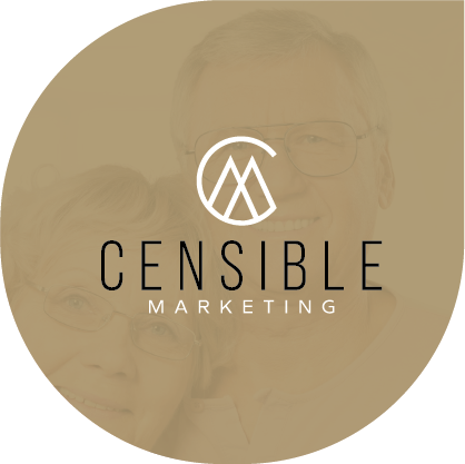 Censible Marketing spnosor-02