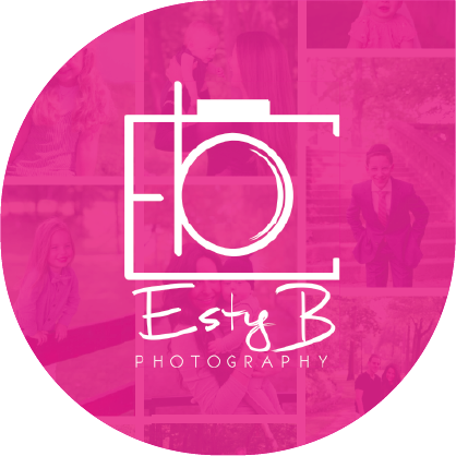 Esty B sponsor-02