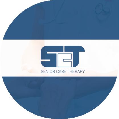 Senior Care Therapy-02