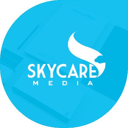 Skycare sponsor-02-02