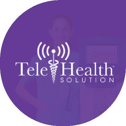 Telehealth solutions sponsor-02