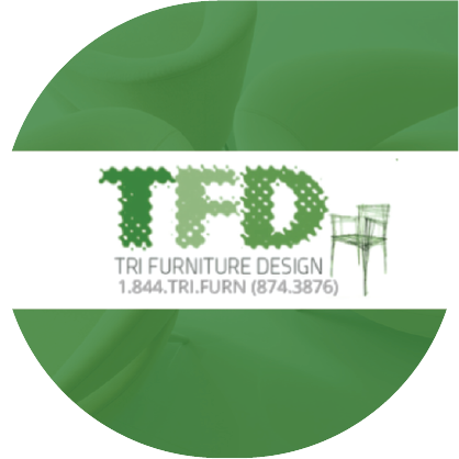 Trifurniture sponsor-02